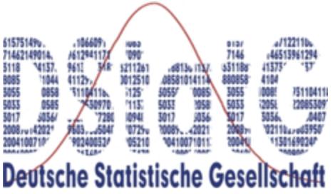Statistik in der Krise – Paneldiskussion der DStatG zum World Statistics Day 2020